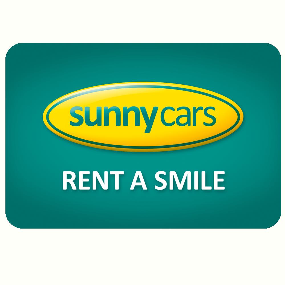 Sunnycars.nl