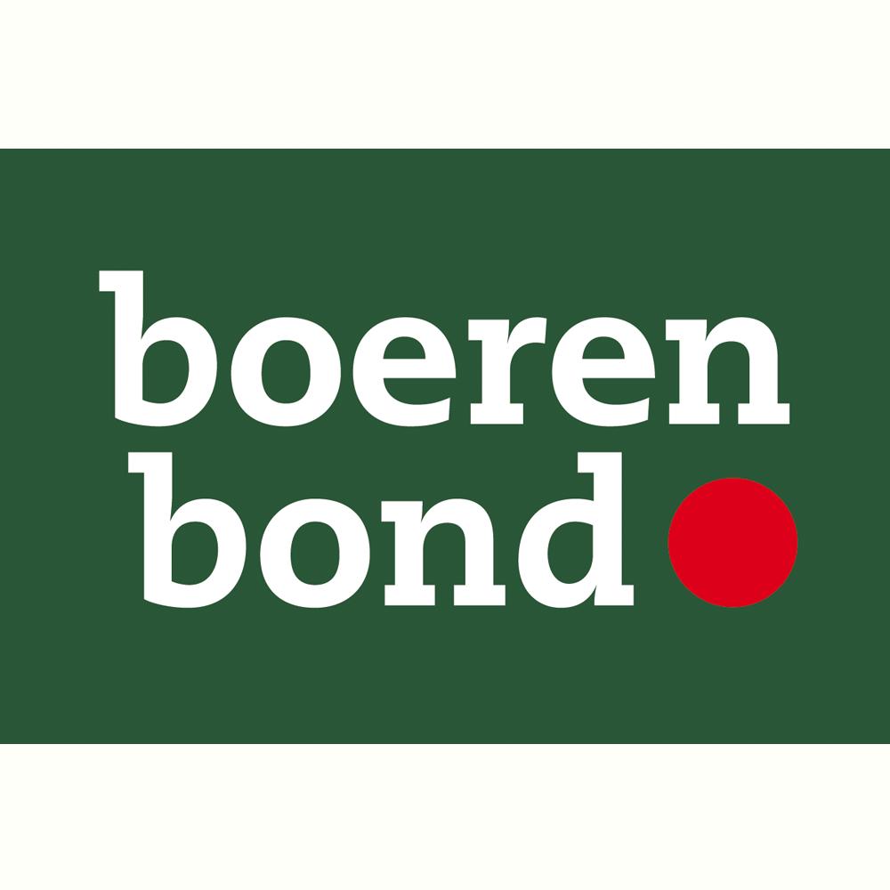 Boerenbond.nl