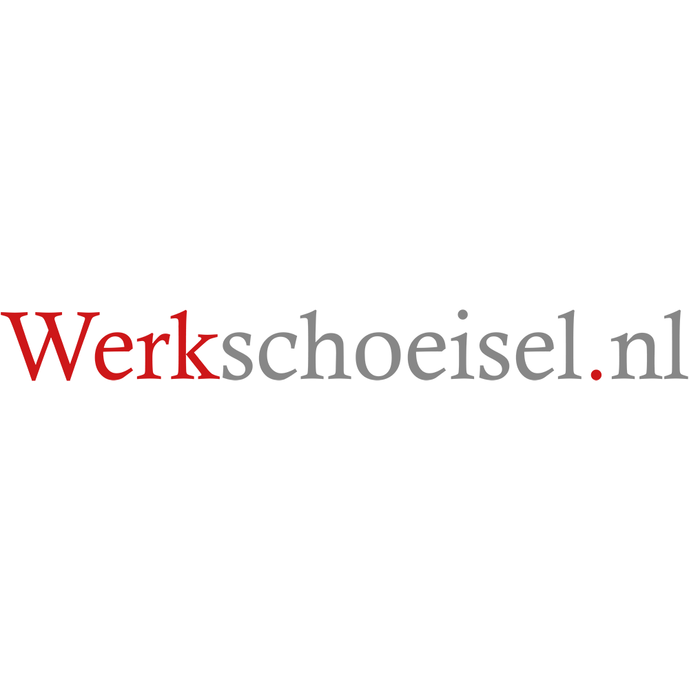 Werkschoeisel.nl