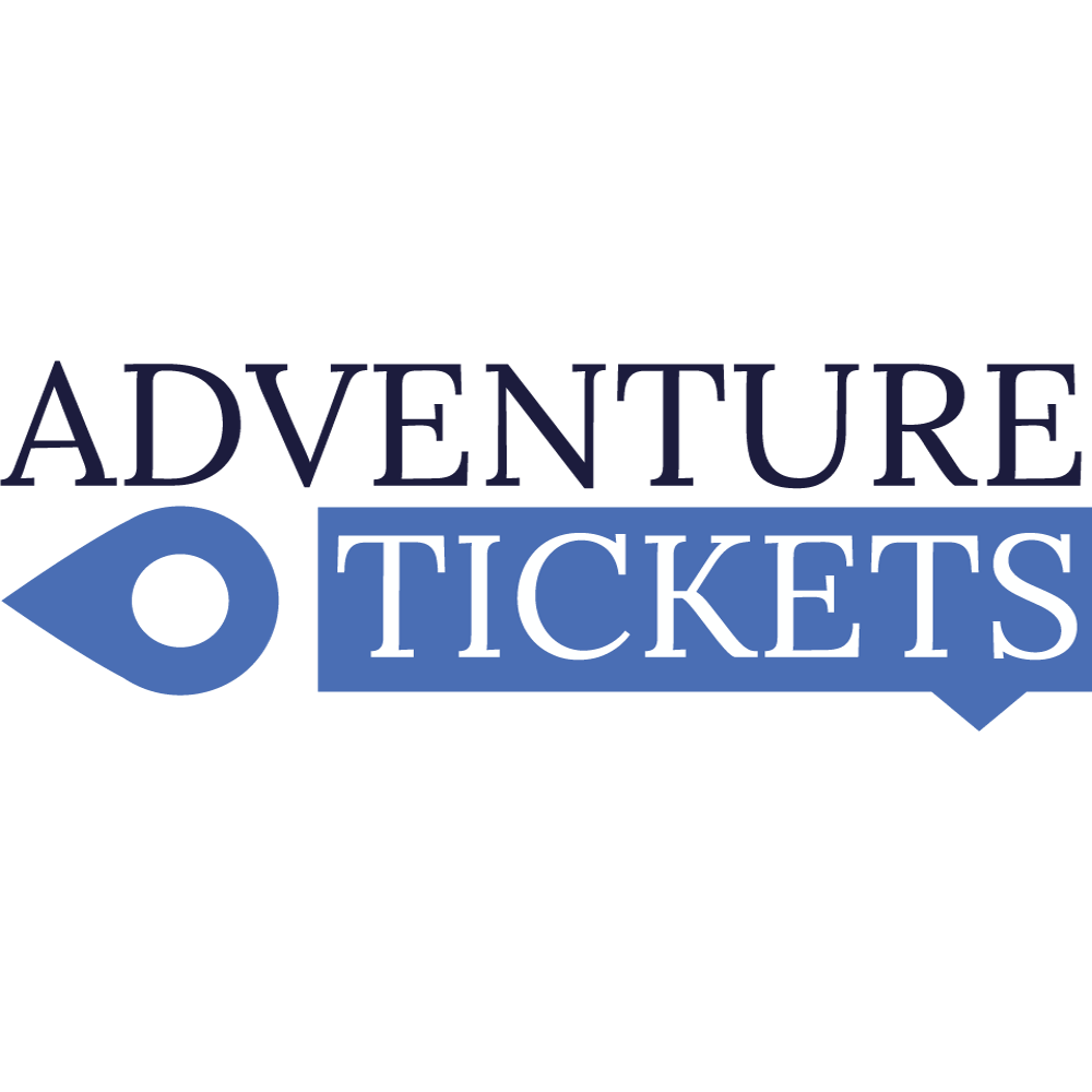 Adventuretickets.nl
