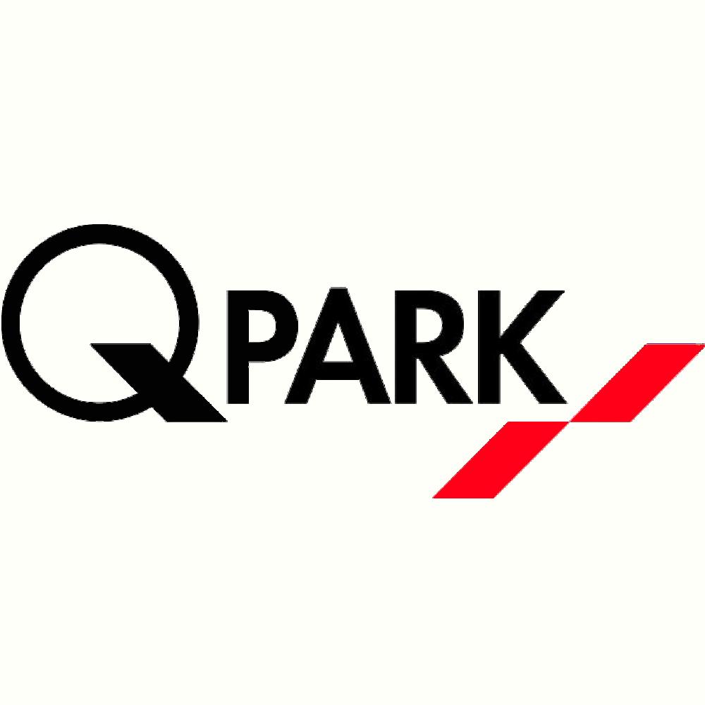 Q-park.nl