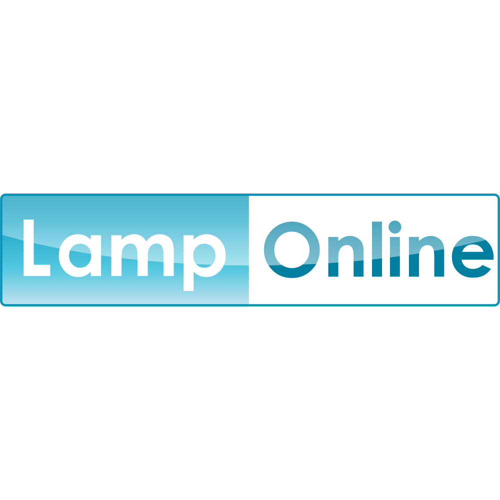 Lamponline.nl