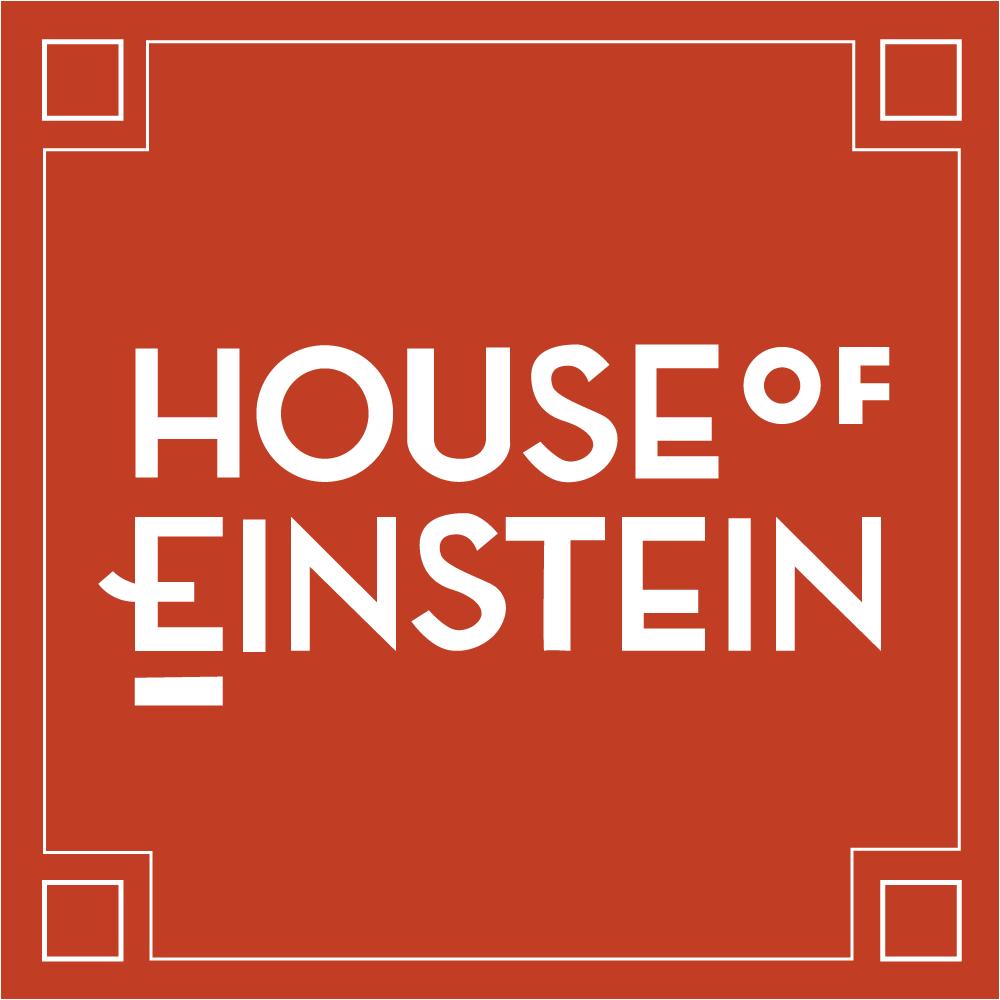 HouseofEinstein.nl