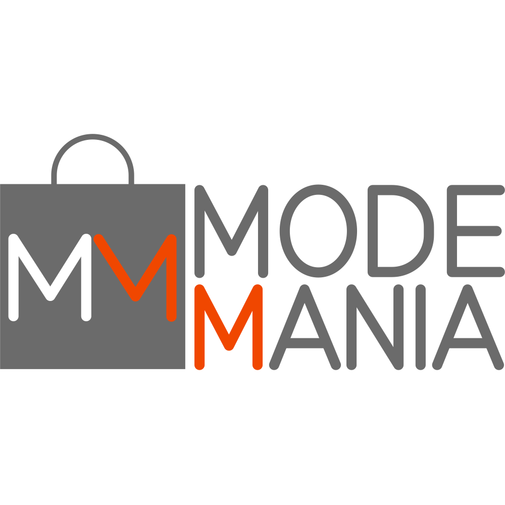 Modemania.nl