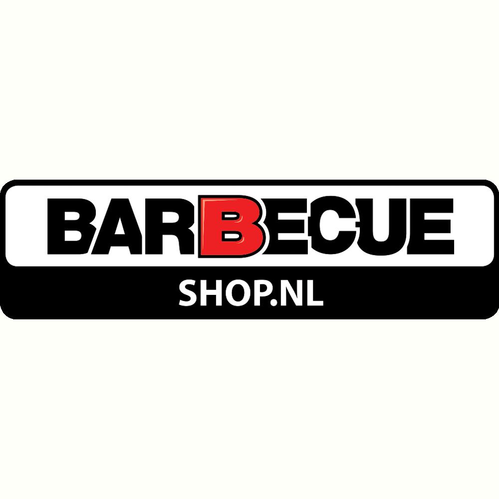 Barbecueshop.nl