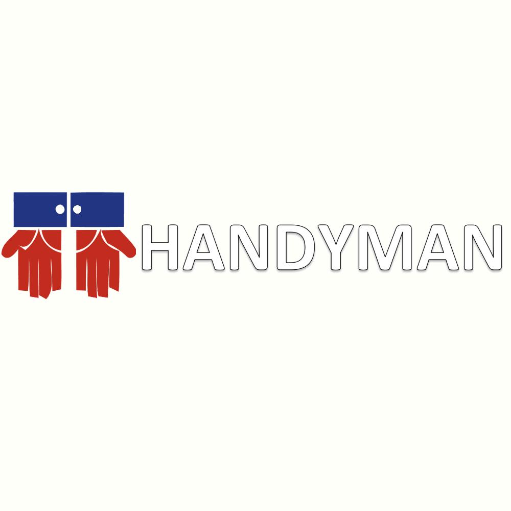 Handyman.nl