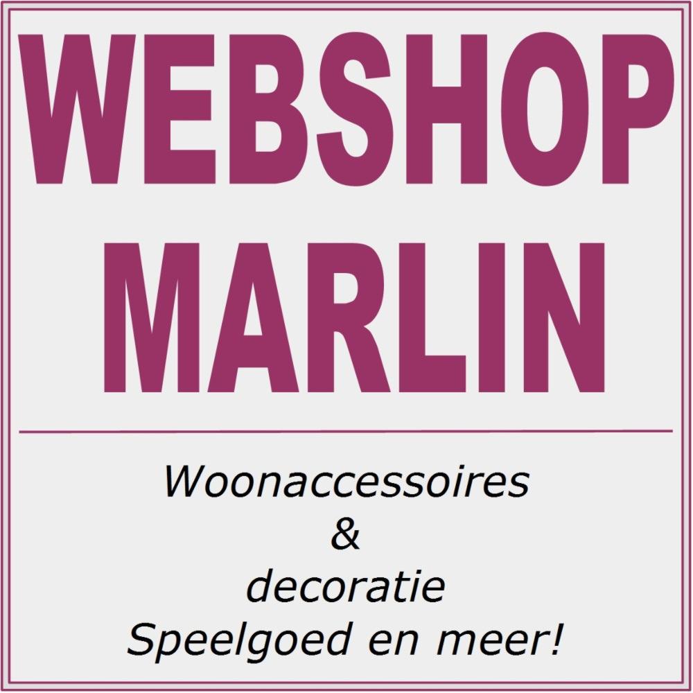 Webshopmarlin.nl