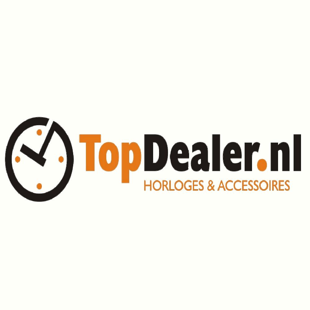 Topdealer.nl