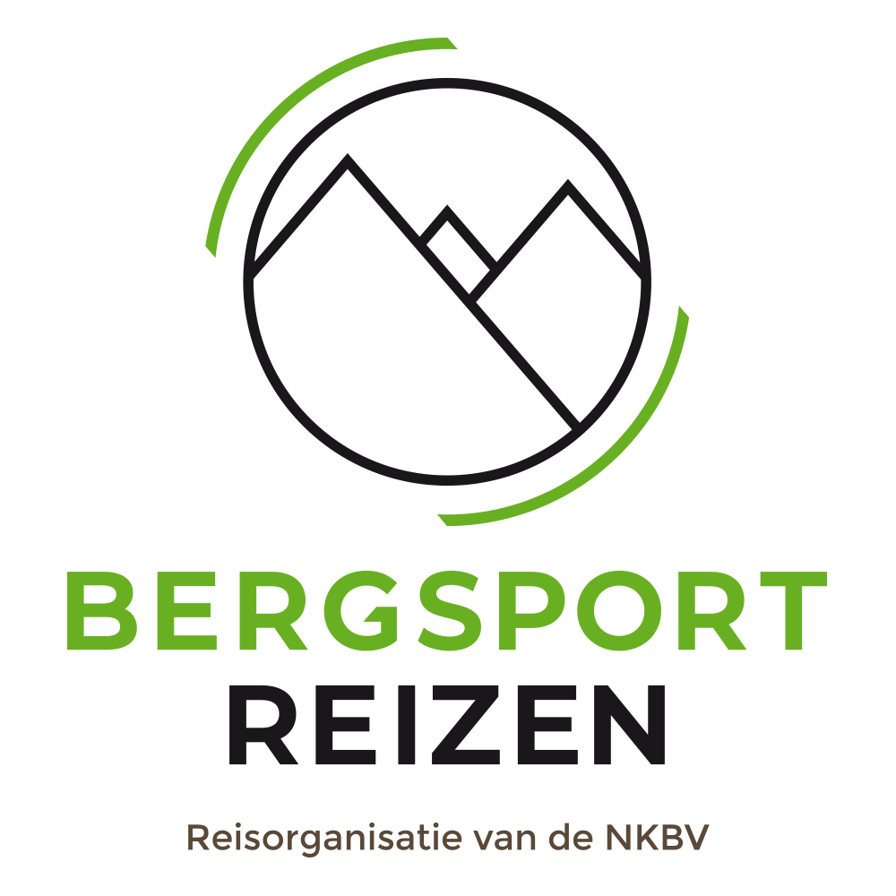 Bergsportreizen.nl