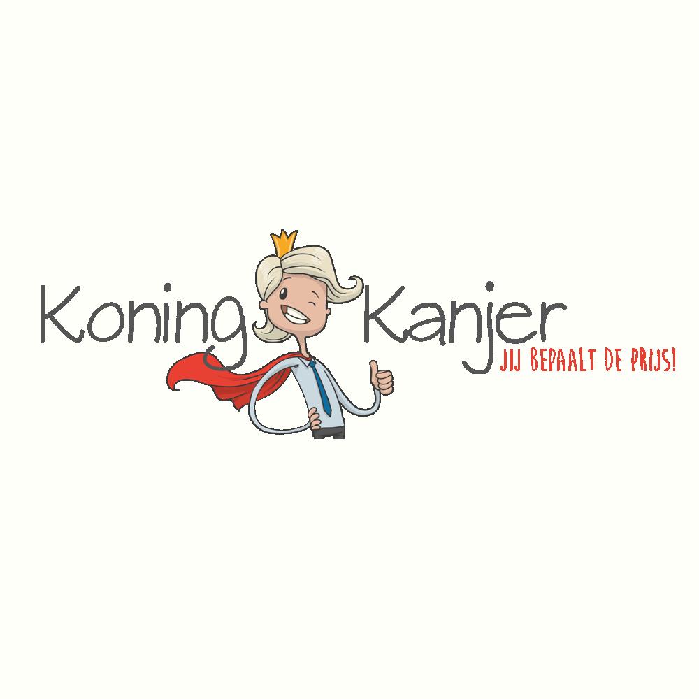 Koningkanjer.nl