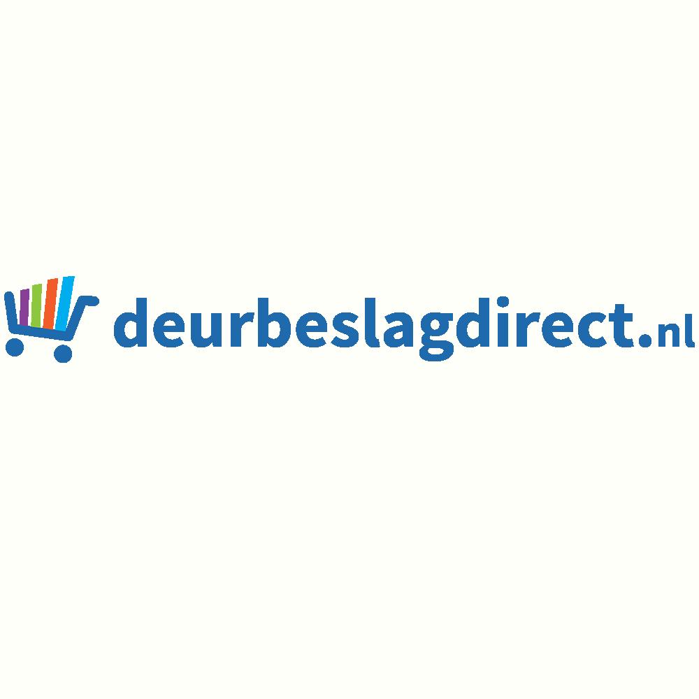 Deurbeslagdirect.nl
