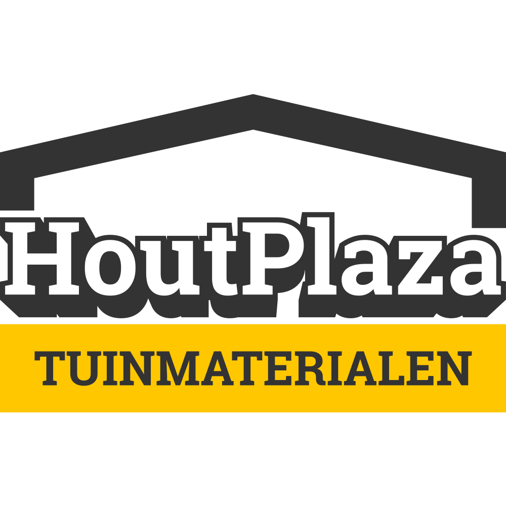 Hout-plaza.nl