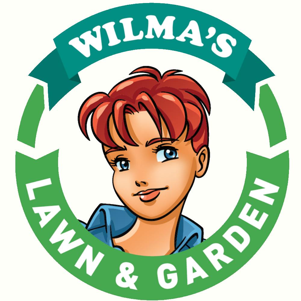 wilmaslawnandgarden.com