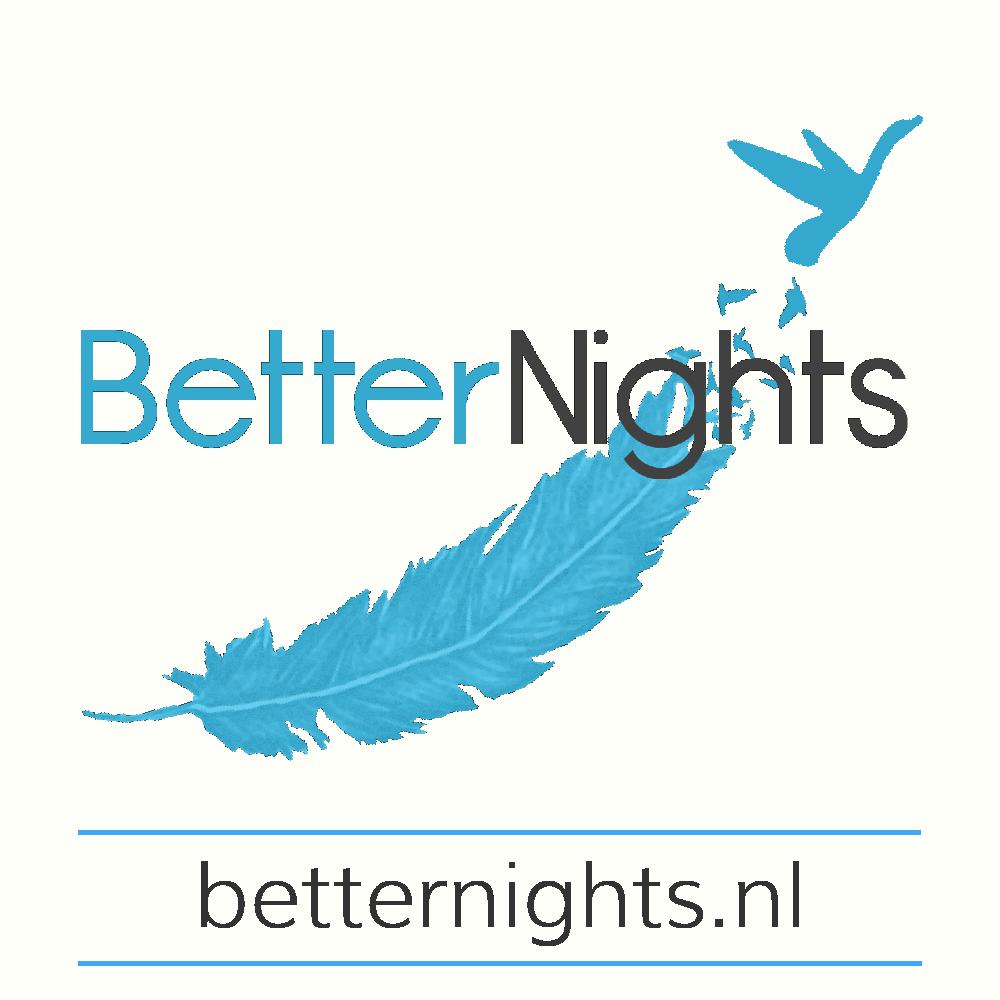 Betternights.nl