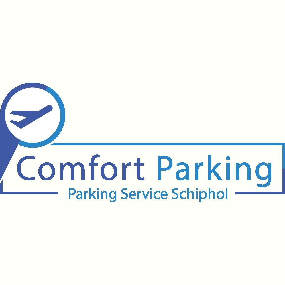 Comfortparking.nl
