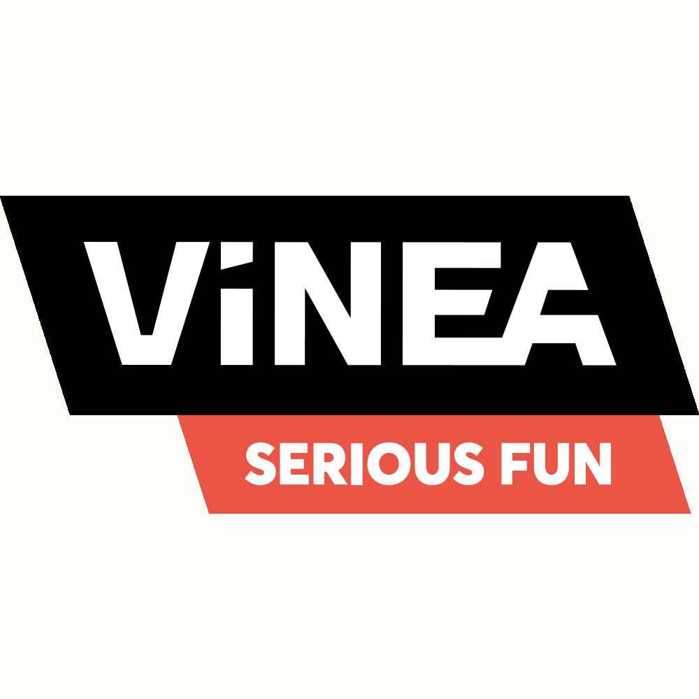 Vinea.nl