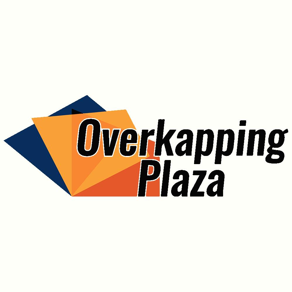 Overkapping-plaza.nl