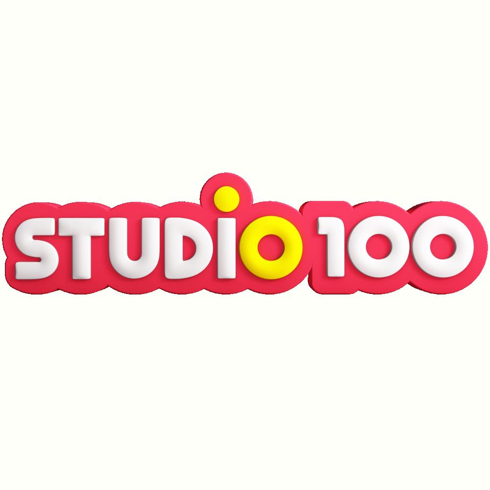 Webshop.studio100.com