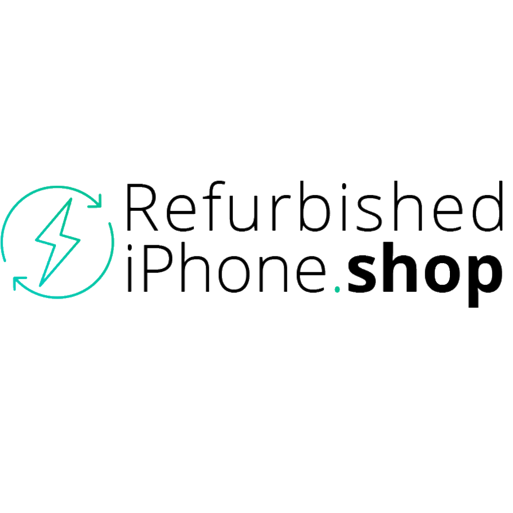 Refurbished-iphone.shop