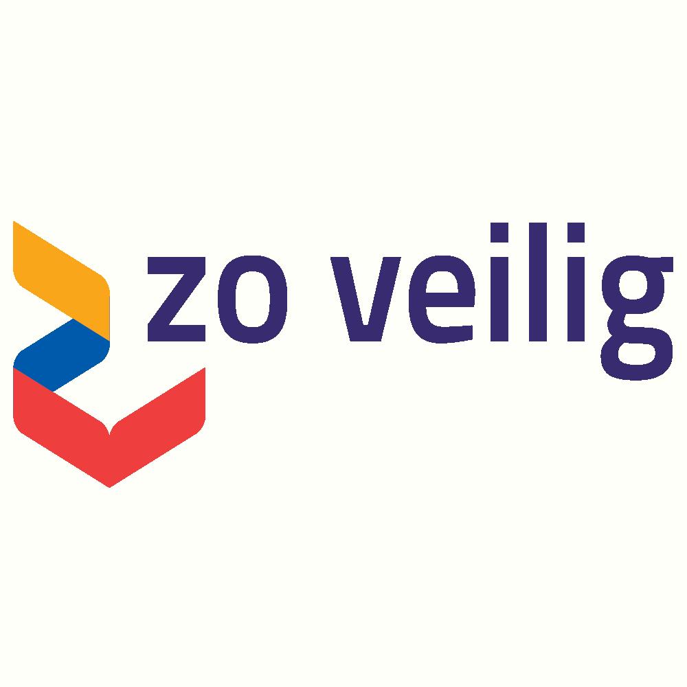 Zoveilig.nl