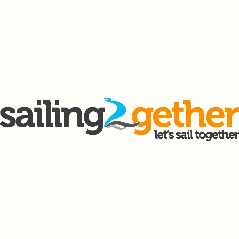 Sailing2gether.nl