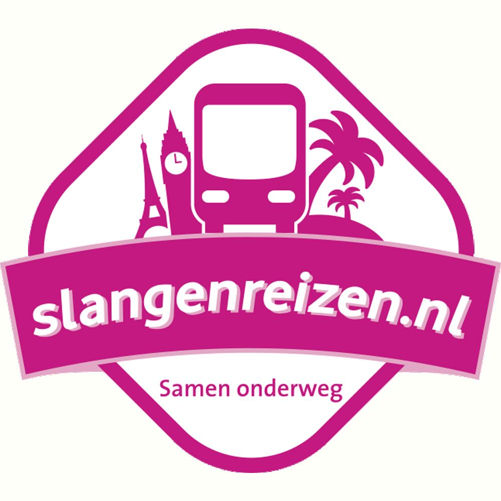 Slangenreizen.nl