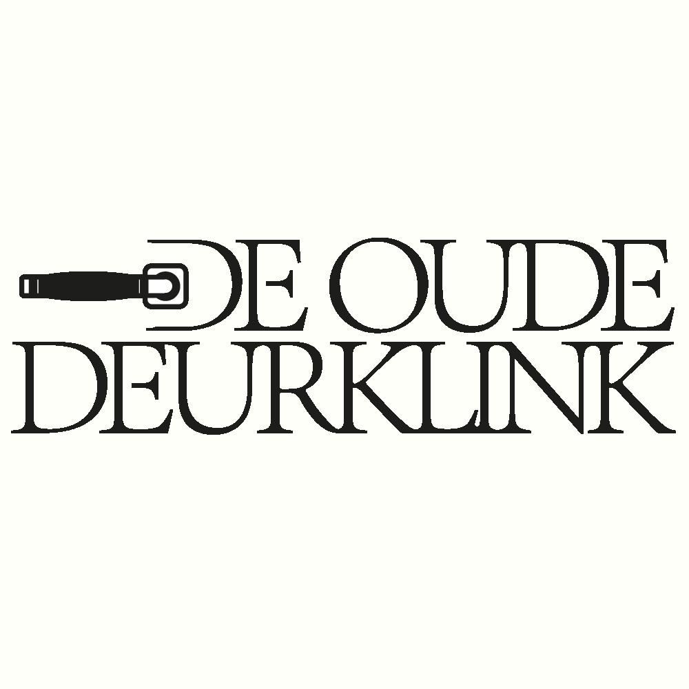Deoudedeurklink.nl