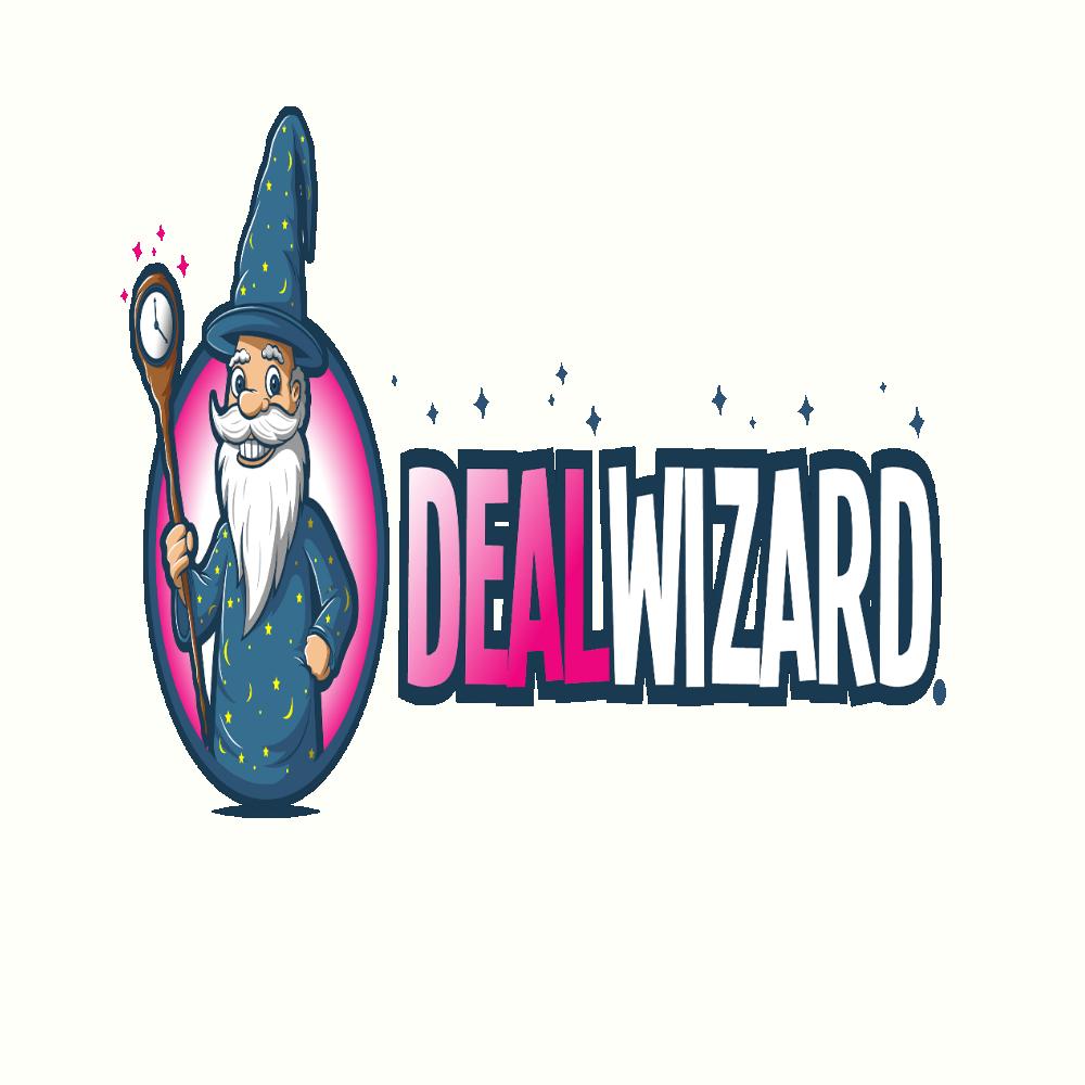 Dealwizard.nl