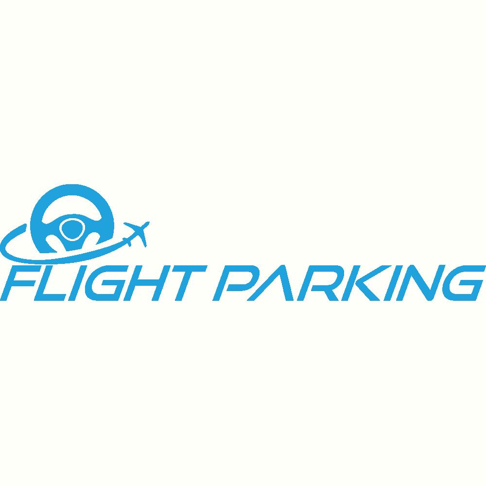 Flight-parking.nl