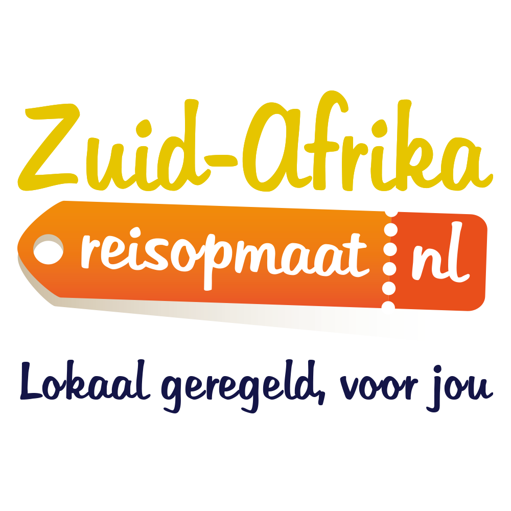 Zuidafrikareisopmaat.nl