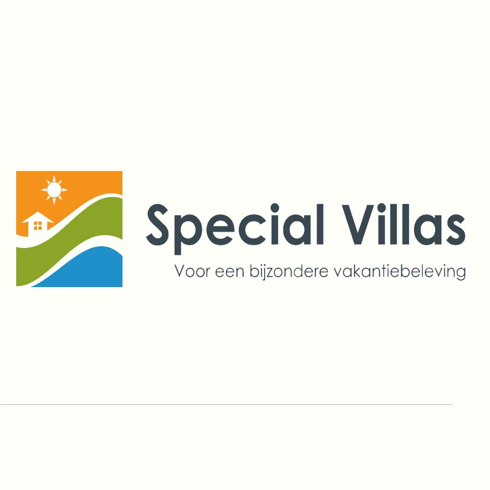 Specialvillas.nl