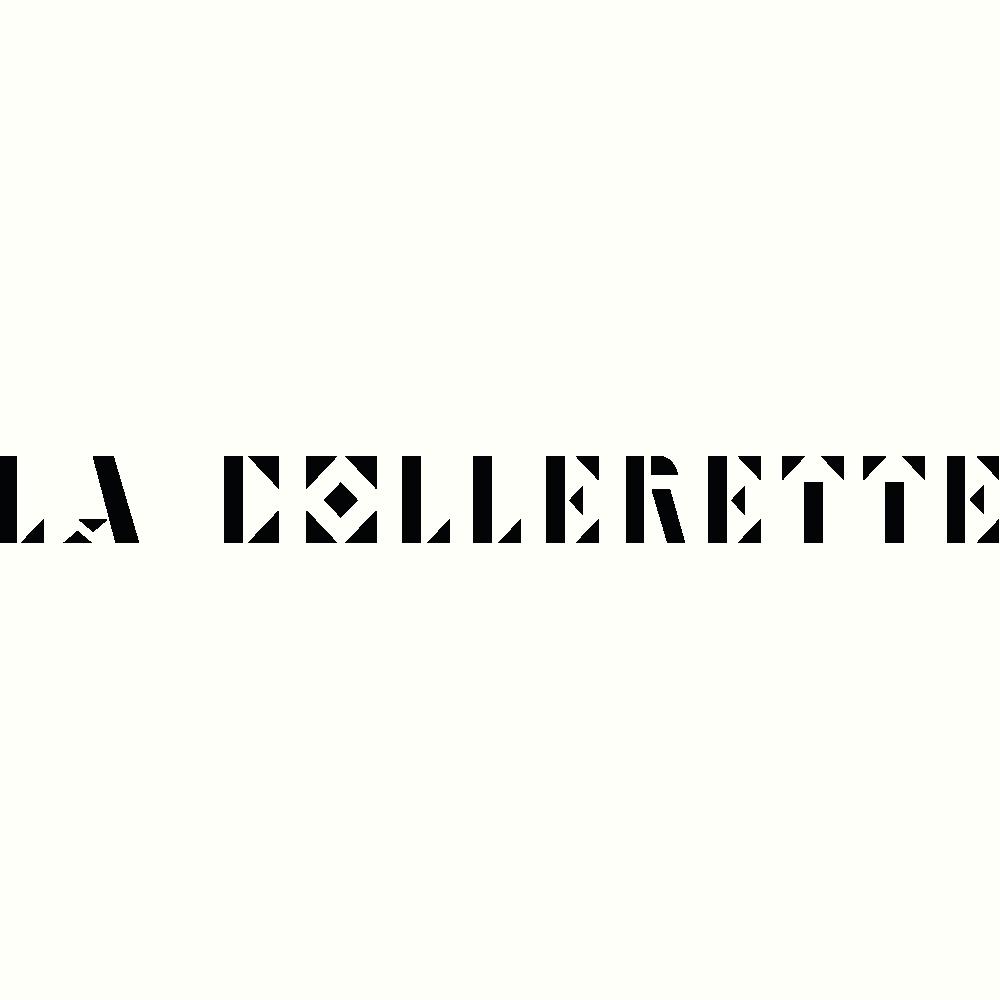 Lacollerette.com