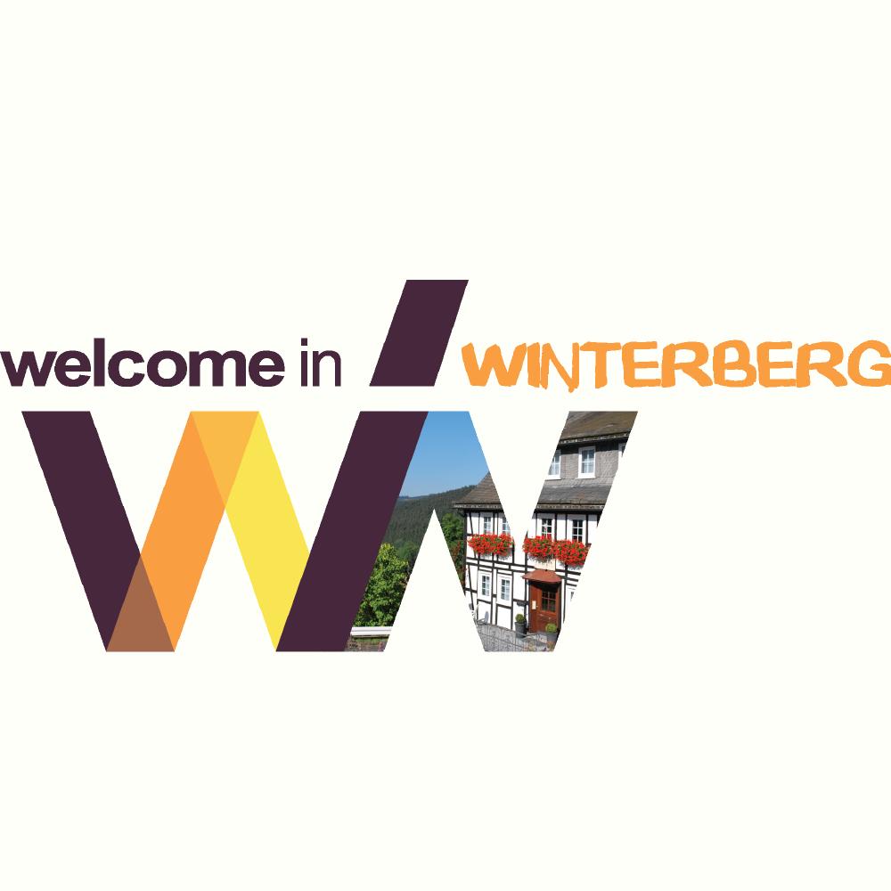 Welcomeinwinterberg.com