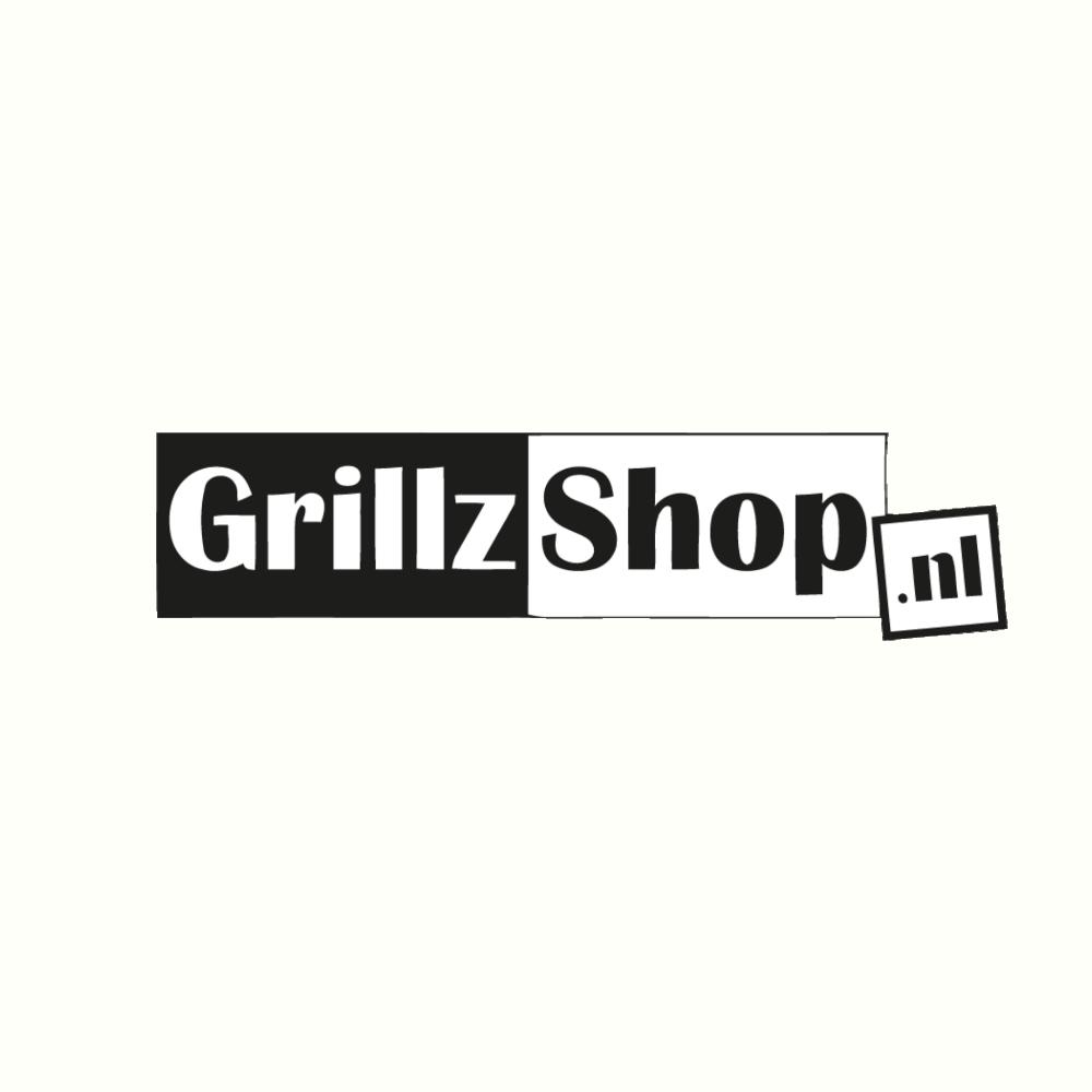 GrillzShop.nl