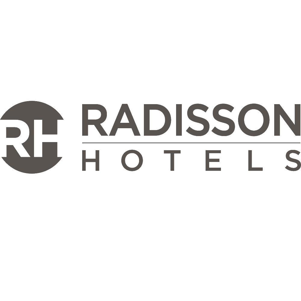 Radisson Hotels NL