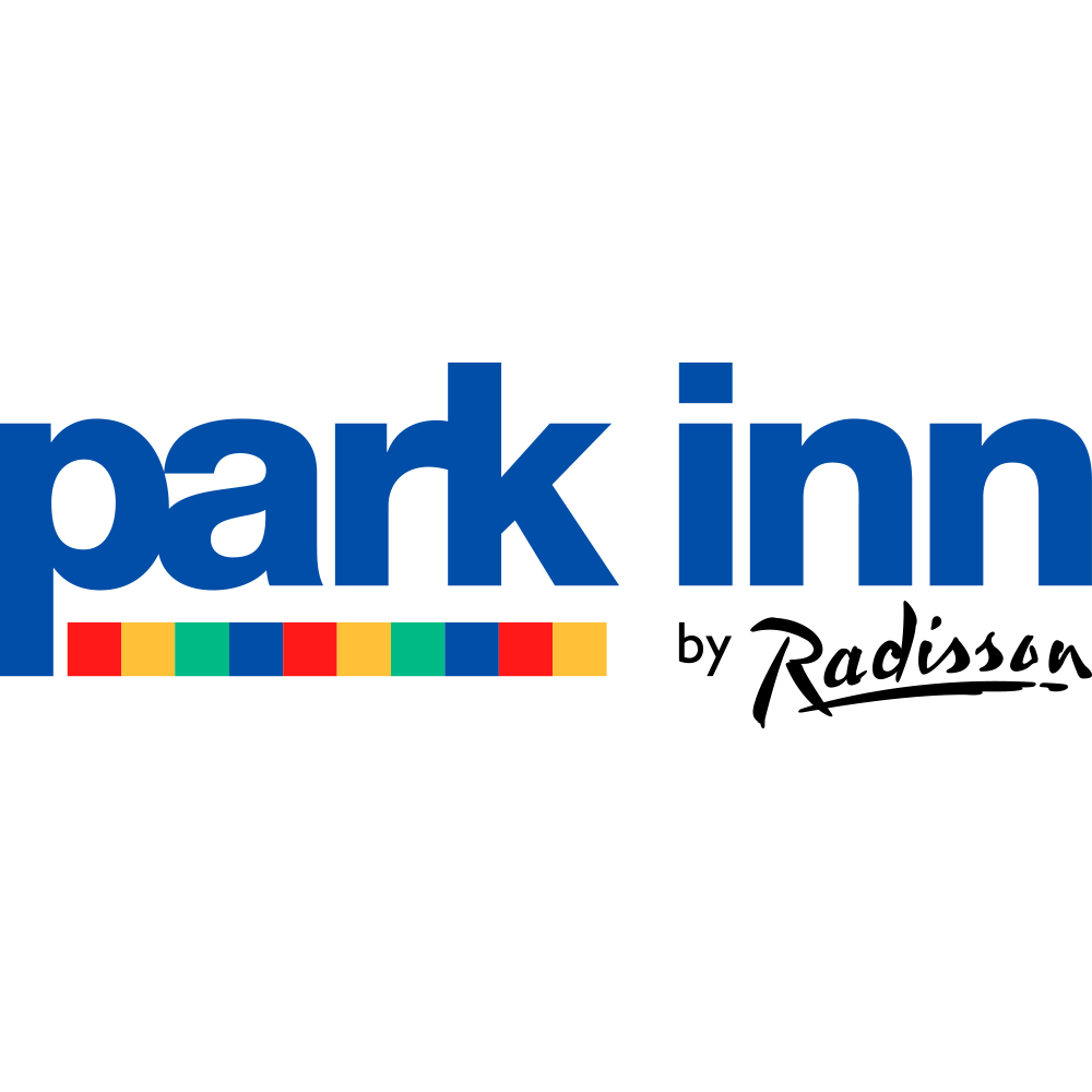 Park Inn NL