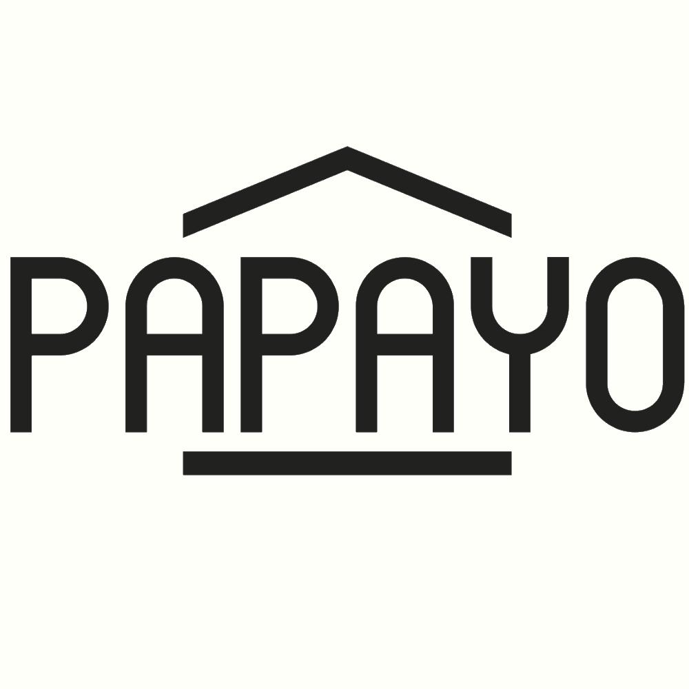 Papayo.nl