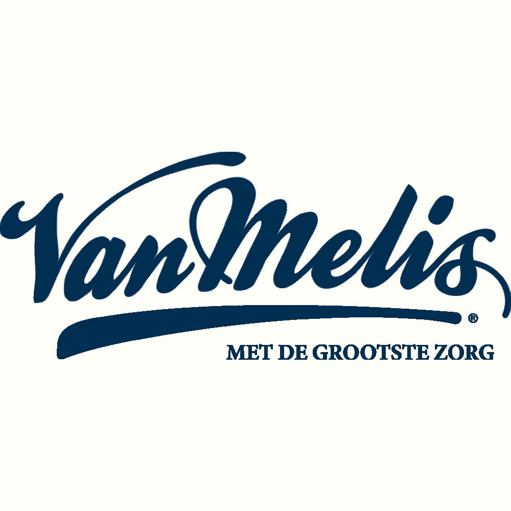 Vanmelis.nl