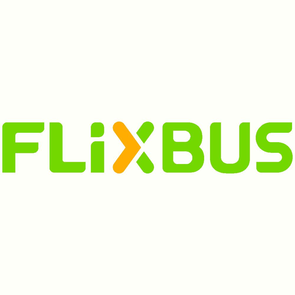 Flixbus NL