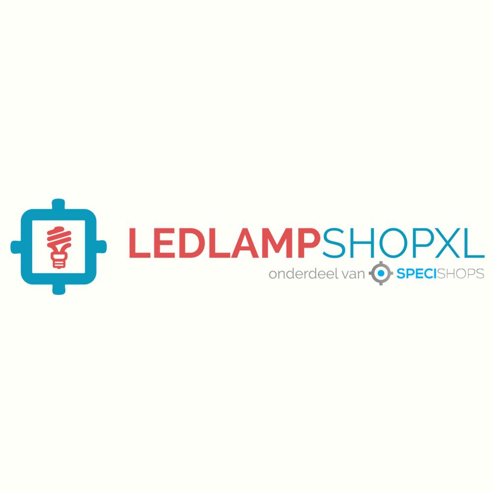 LedlampshopXL.nl