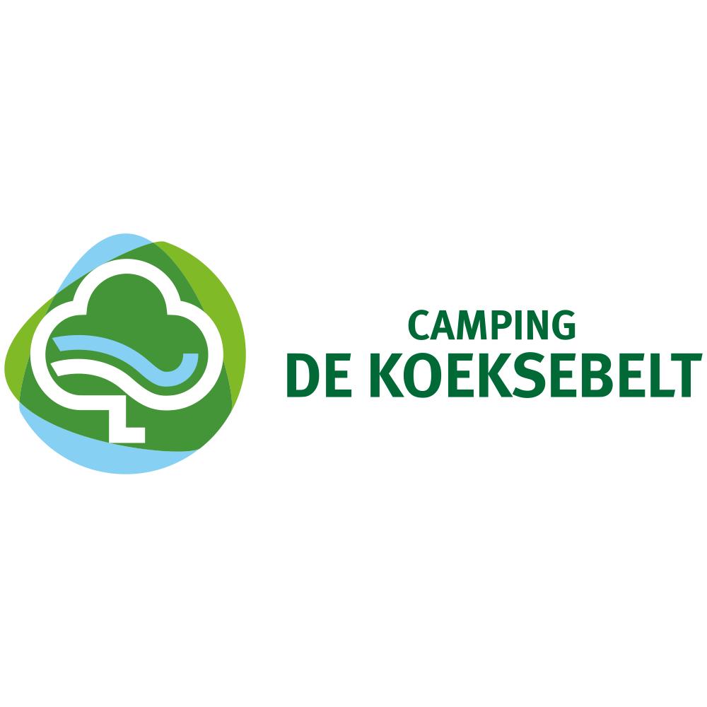 Koeksebelt.nl