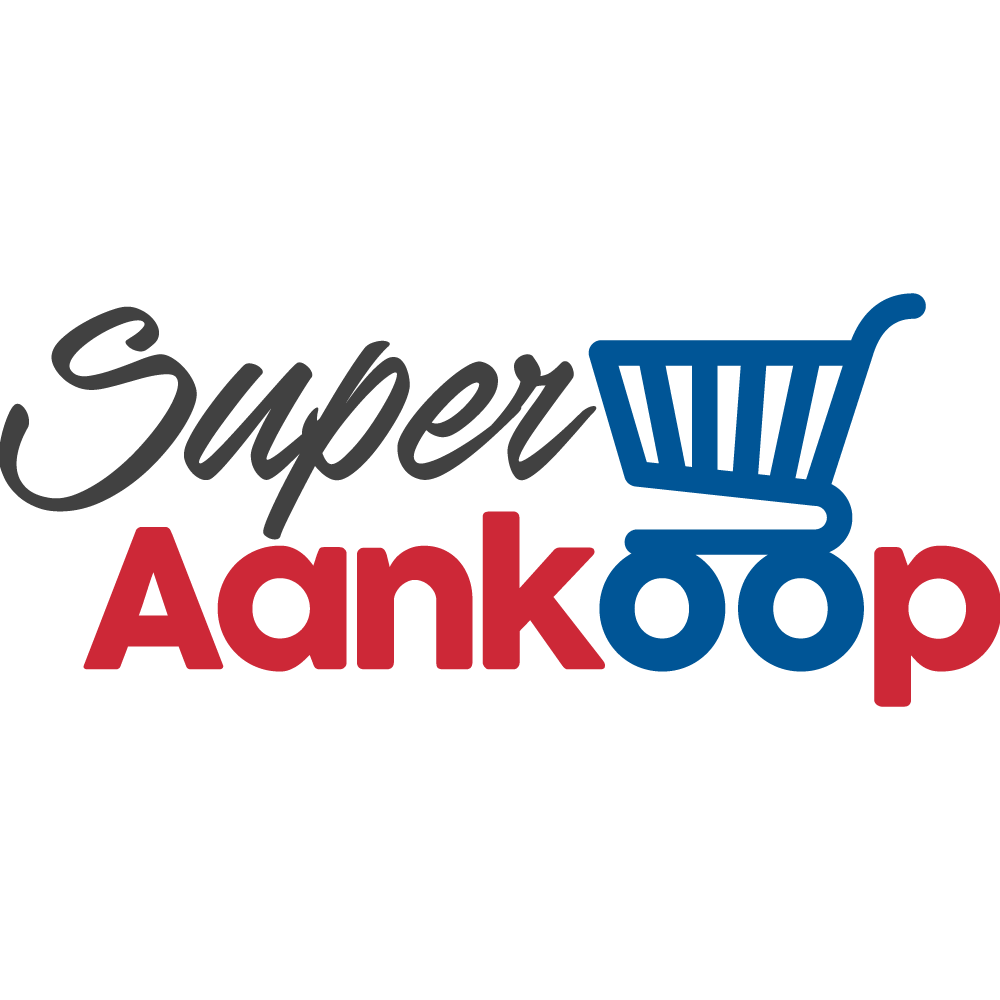 Superaankoop.co.nl