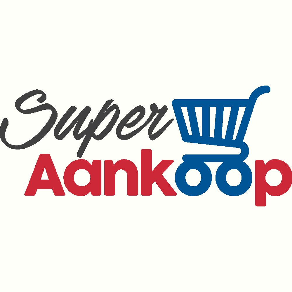 Superaankoop.co.nl