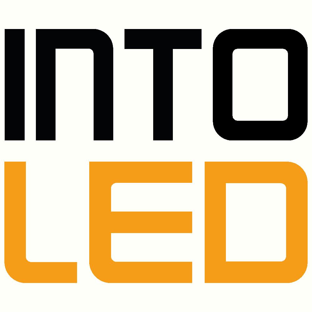 Into-led.com/nl