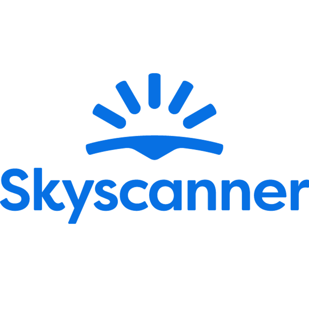 Skyscanner NL