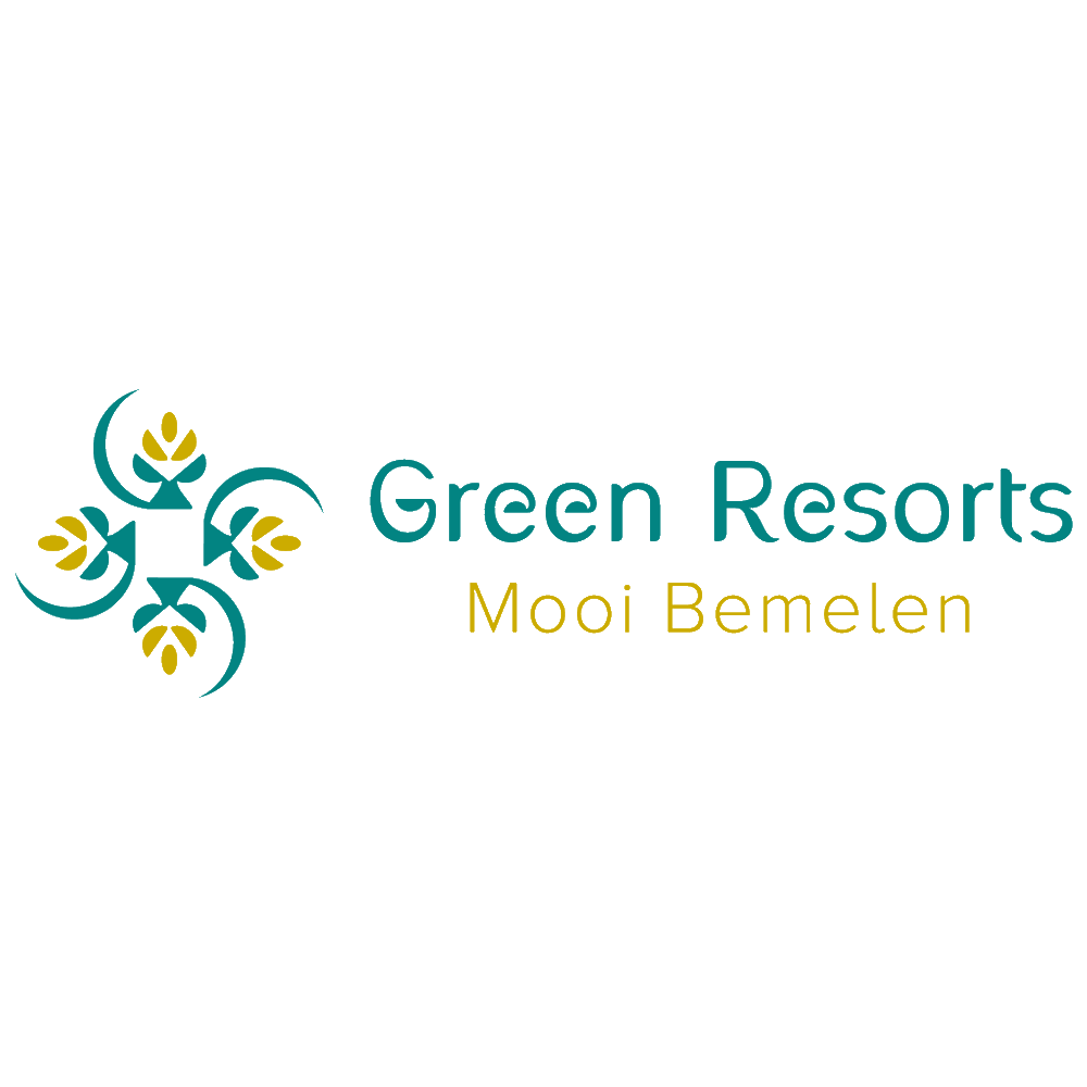 Resortmooibemelen.nl
