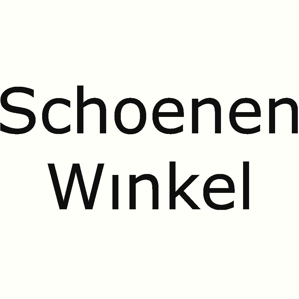Schoenenwinkel.nl