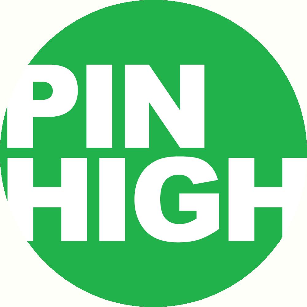 Pinhigh.nl