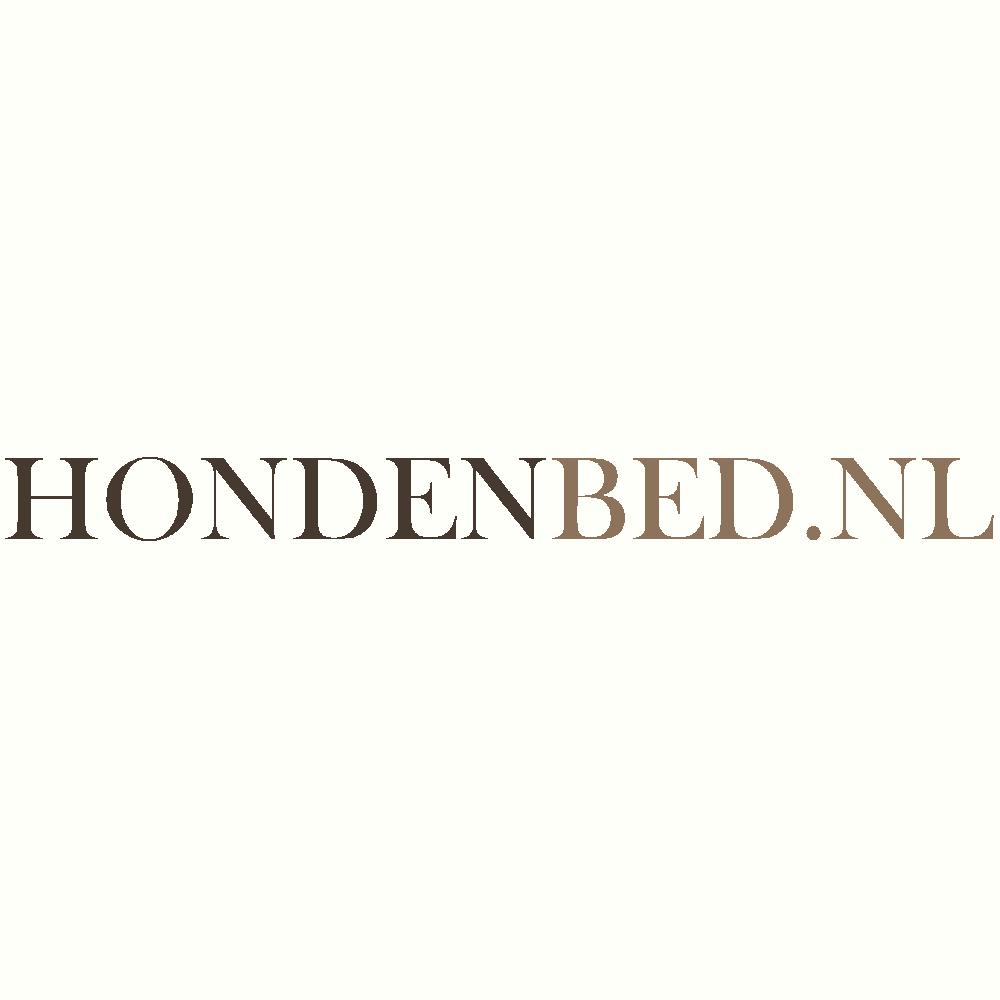 Hondenbed.nl