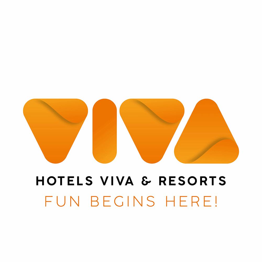 Hotelsviva.com